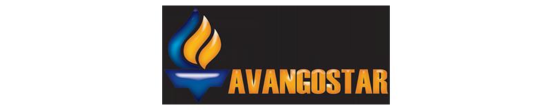Tavan Gostar Payab Logo